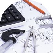 расчет стоимости строительства по проекту