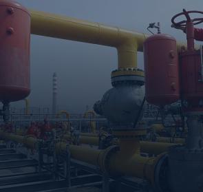 трубы нефтегазовые