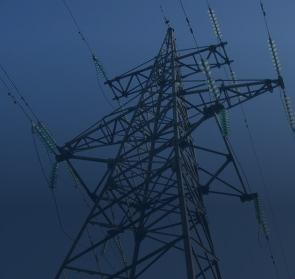 электрические мачты